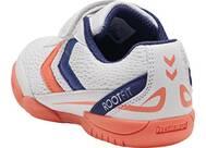 Vorschau: HUMMEL Kinder Handballschuhe ROOT JR 3.0 VC