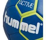 Vorschau: HUMMEL ACTIVE HANDBALL