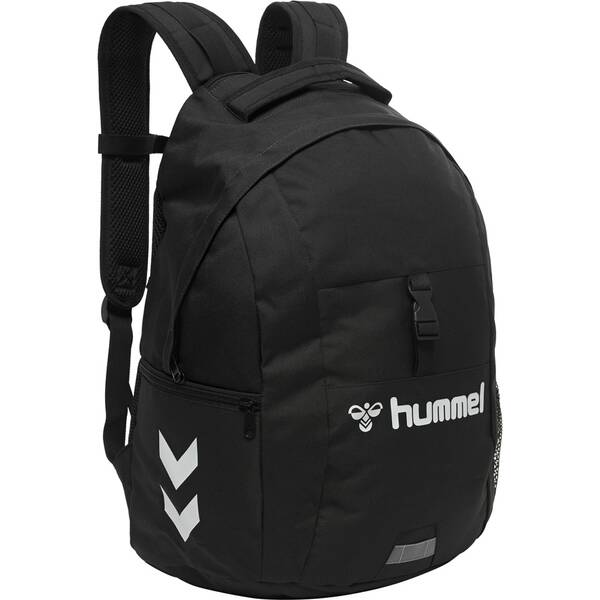 HUMMEL CORE BALL BACK PACK