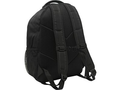 HUMMEL CORE BALL BACK PACK Schwarz