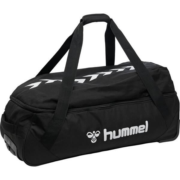 HUMMEL Tasche CORE TROLLEY