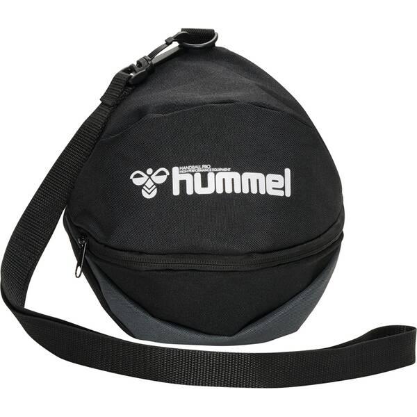 HUMMEL  Tasche CORE HANDBALL BAG
