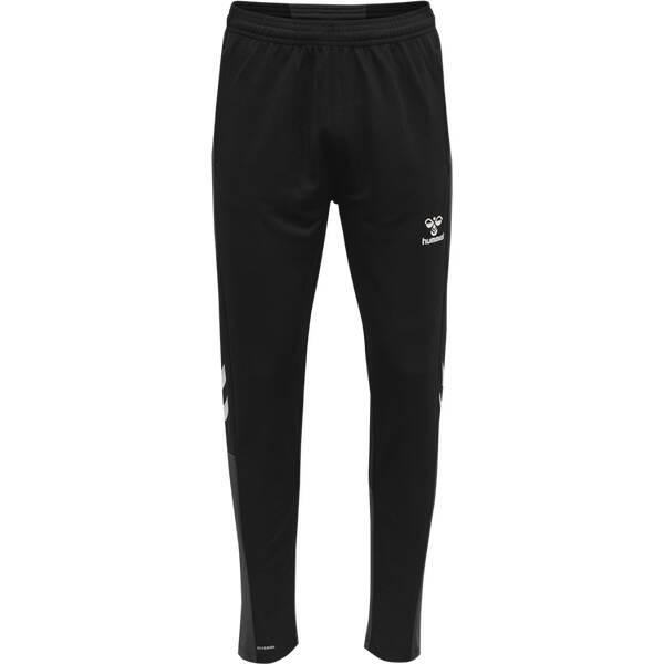 HUMMEL Herren Sporthose hmlLEAD FOOTBALL PANTS