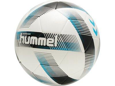 HUMMEL Ball ENERGIZER FB Weiß
