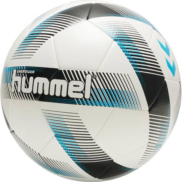 HUMMEL  Ball ENERGIZER FB