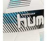 Vorschau: HUMMEL Ball ENERGIZER FB
