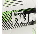 Vorschau: HUMMEL Ball STORM 2.0 FB
