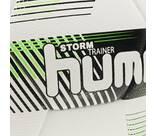 Vorschau: HUMMEL Ball STORM TRAINER FB