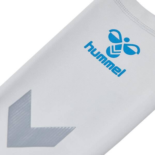 HUMMEL Schoner INVENTUS