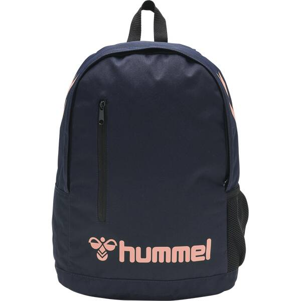 HUMMEL  Rucksack hmlACTION BACK BAG