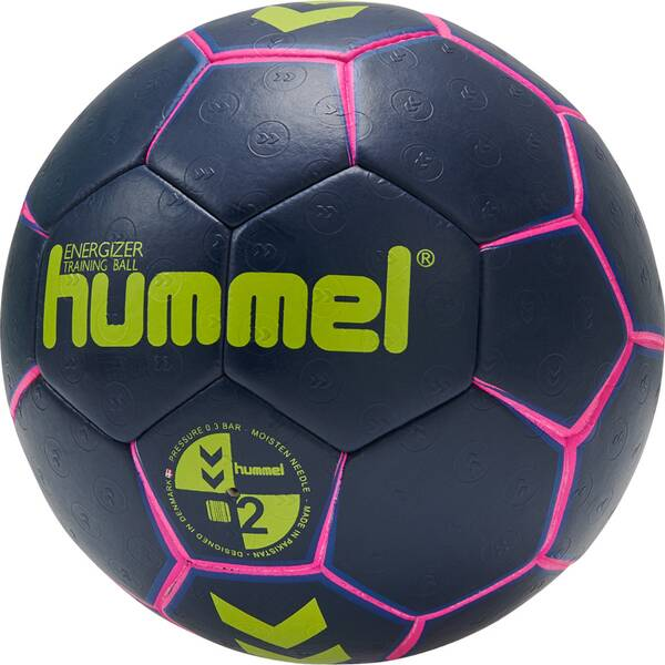 HUMMEL Ball ACTION ENERGIZER HB