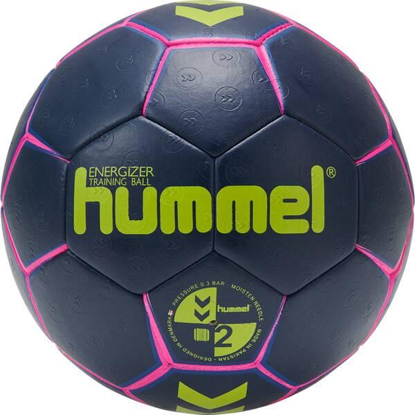 HUMMEL Ball ACTION ENERGIZER HB