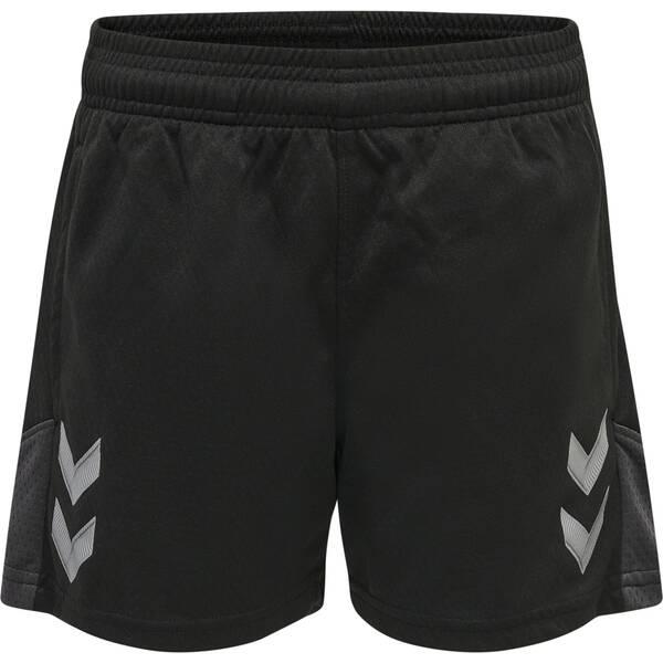 HUMMEL Kinder Shorts hmlLEAD