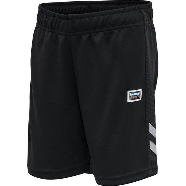 HUMMEL Kinder Shorts hmlBRICK SHORTS