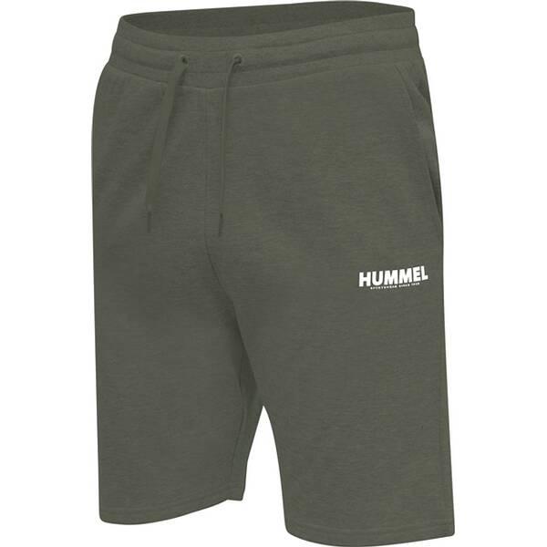 HUMMEL Herren Shorts hmlLEGACY SHORTS