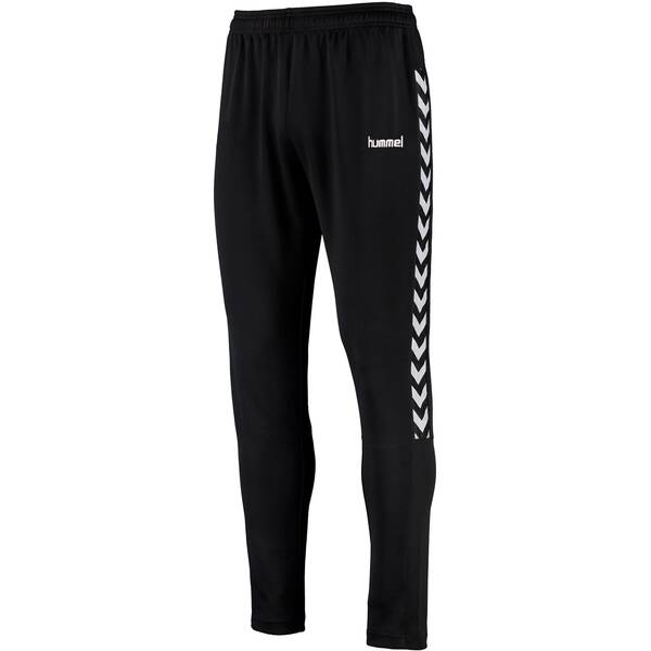 HUMMEL Herren Trainingshose AUTH. CHARGE FOOTBALL PANTS