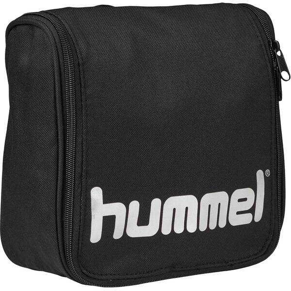 HUMMEL Tasche AUTHENTIC TOILETRY BAG