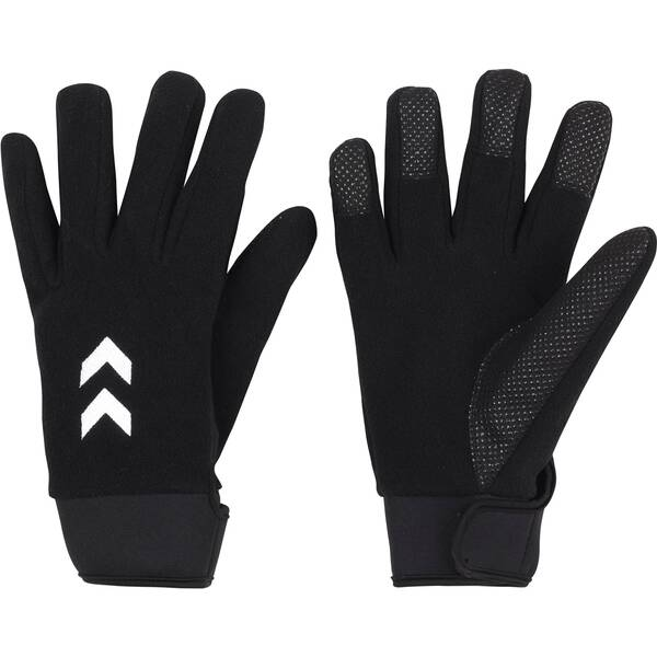HUMMEL Winter Spielerhandschuhe COLD WINTER PLAYER GLOVES