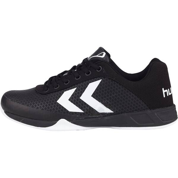 HUMMEL Handball HUMMEL ROOT PLAY