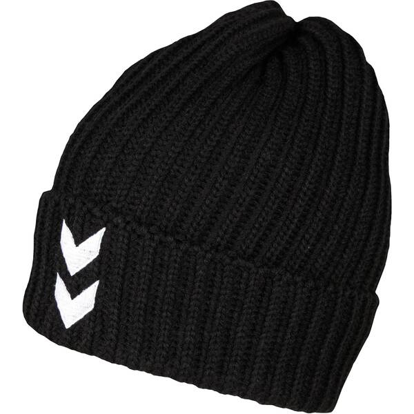 HUMMEL Trainingsmütze TRAINING BEANIE