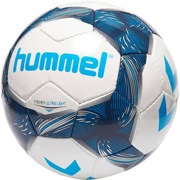 HUMMEL Fußball PREMIER ULTRA LIGHT FB