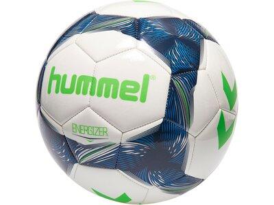 HUMMEL Fußball ENERGIZER FB Blau