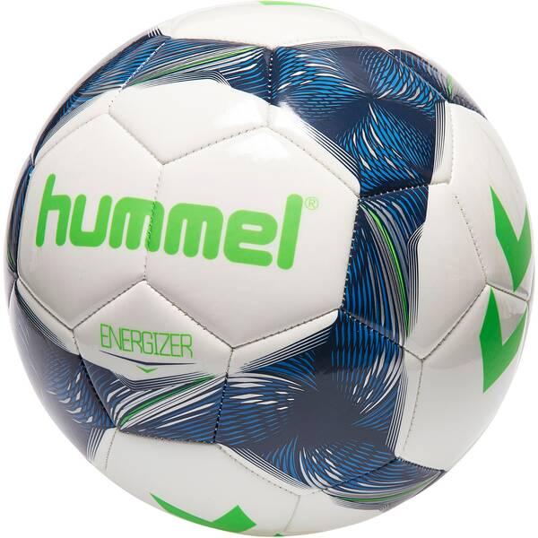HUMMEL Fußball ENERGIZER FB