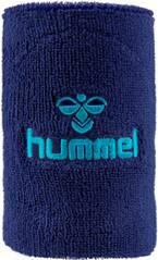 HUMMEL Großes Armschweißband OLD SCHOOL BIG WRISTBAND