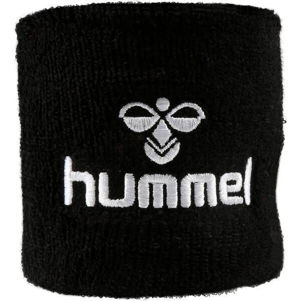 HUMMEL Armschweißband OLD SCHOOL SMALL WRISTBAND