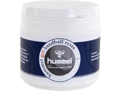 HUMMEL RESIN GEL BIG Blau