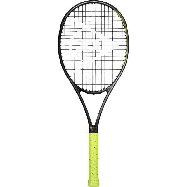 DUNLOP Herren Tennisschläger D TF NT R3.0