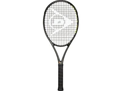 DUNLOP Herren Tennisschläger D TR NT R4.0 Schwarz