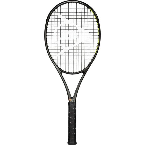 DUNLOP Herren Tennisschläger D TR NT R4.0