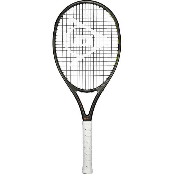 DUNLOP Tennisschläger D TR NT R6.0