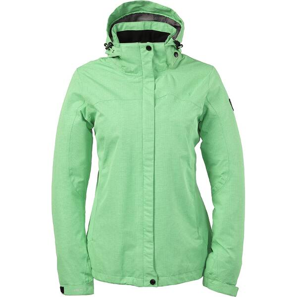 KILLTEC Damen Funktionsjacke Inkele