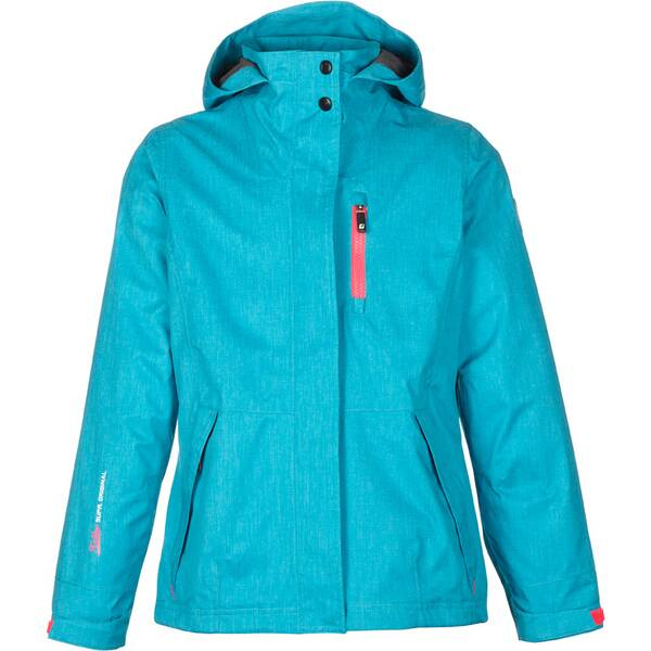 KILLTEC Kinder Funktionsjacke Xilla Jr