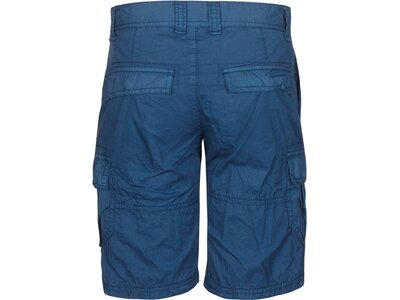 KILLTEC Kinder Bermuda Lorcan Jr Blau