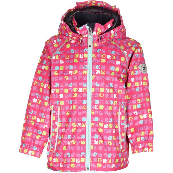 KILLTEC Kinder Funktionsjacke Selly Mini