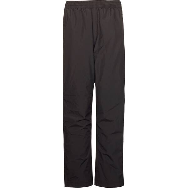 KILLTEC Kinder Regenhose Airik Jr