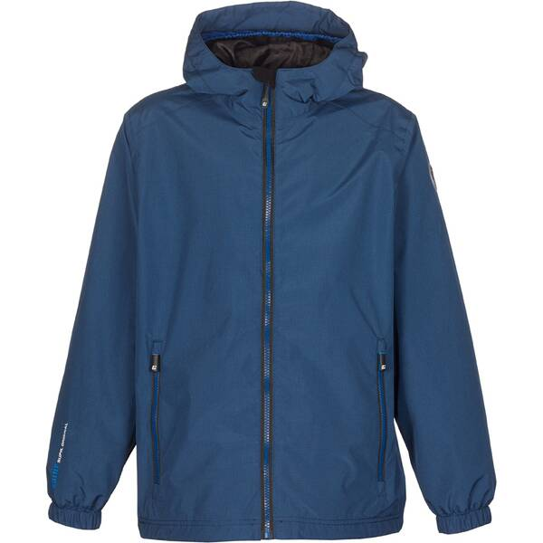KILLTEC Kinder Outdoorjacke Florio