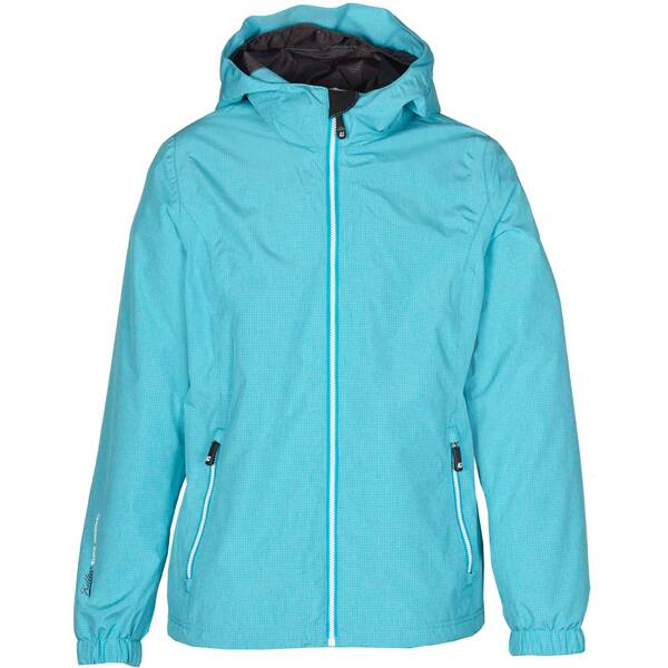 KILLTEC Kinder Funktionsjacke Georgetta Jr