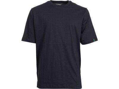 KILLTEC T-Shirt Retino Schwarz