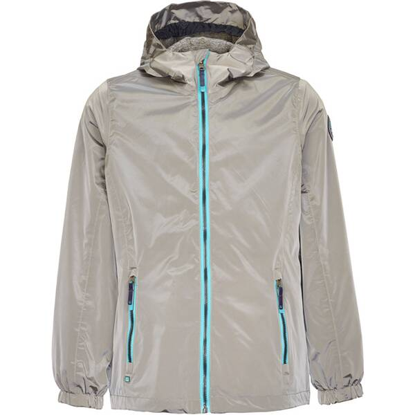 KILLTEC Kinder Funktionsjacke Divina
