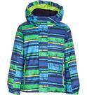 Vorschau: KILLTEC Kinder Funktionsjacke Stripy Mini