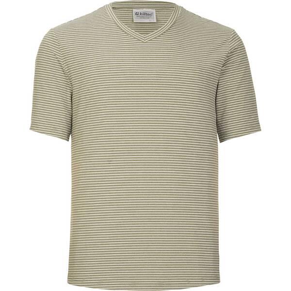 KILLTEC Herren Shirt Renley