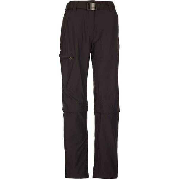 KILLTEC Damen Hose Norla