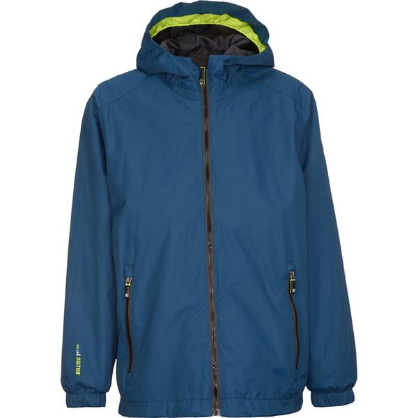KILLTEC Kinder Funktionsjacke Addis