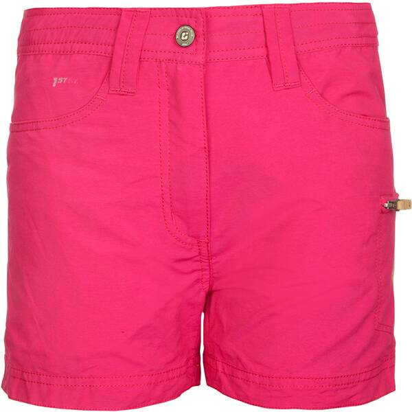 KILLTEC Kinder Shorts Talise Jr