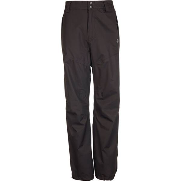 KILLTEC Kinder Regenhose Gulliver Jr