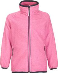KILLTEC Kinder Fleecejacke Mitzy Mini